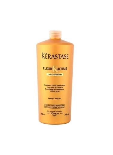 Elixir Krem 1Lt-Kerastase